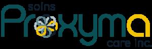 Logo_Proxima_Couleur